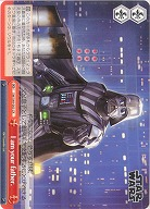 I am your father. 【SW-S49-083CR】